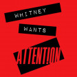Whitney Wants Attention--Whitney Houston vs Charlie Puth--DJ Bigg H & DJ Lyris