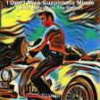 I Don't Miss Suspicious Minds ( Elvis Presley vs The Shoes )