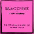 Blackpink x Timmy Trumpet - Ddu-du ddu-du (Delarge Mashup) DL link in description