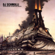 DJ Schmolli - Seven Nation Locomotive Breath
