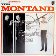 ";-)A Bicyclette;-) Remix Reggae Version Intr ""Yves Montant"" By DJisland974"