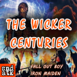 Sound_Attack - The Wicker Centuries (Mash Up)
