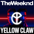 """""""Can't Feel My Good Day"""" (Yellow Claw ft. DJ Snake & Elliphant vs. The Weeknd)"""
