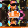 Kanye West - Harder Better Faster Kanye (KarbonKidd's Coin Operated Boy Remix Edit)