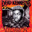 Holiday In Montero (Lil Nas X vs Dead Kennedys)