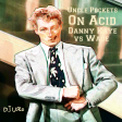 DJ Useo - Uncle Pockets On Acid ( Danny Kaye vs Wade )
