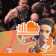 Deee-Lite ft House of Pain - Groove Is In The Heart [KarbonKidd's Dirty Disco Edit]