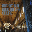 The Black Keys vs Poison - Nothin' But Gold On the Ceiling