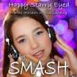 Happy Starry Eyed (Pharrell Williams vs. Ellie Goulding)