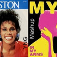 Mylo Will Know (Mylo Vs. Whitney Houston)