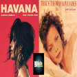 Havana Love Goes by DJ SeVe