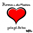 Florence & The Machine - You've Got The Love (ASIL Future House Rework)
