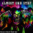 Sound_Attack - Almost One Step (Mash Up)