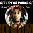 Get up for paradise