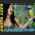 KATY PERRY VS ANDREW BIRD - Fireworks On Birds