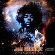 Starlight Traffic (Hendrix VS Supermen Lovers) (2010)