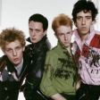 THE CLASH  Should I stay in my Cadillac