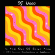 DJ Useo - In And Out Of Boten Anna ( ATFC Presents Onephatdeeva vs Basshunter )