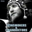 Spinsmokers & Chaindoctors