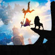 Will The Circle Of Life Be Unbroken (Bioshock Infinite vs The Lion King)