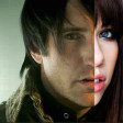 I Really Like A Hole (Carly Rae Jepsen vs. Nine Inch Nails)