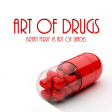 The Art Of Drugs (Bryan Ferry vs Art Of Shades)