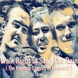DJ Useo - Walk Right In Stop The Rain ( The Rooftop Singers vs Heaven 17 )