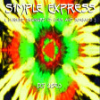 Simple Express ( Lynyrd Skynyrd vs Love and Rockets w Key and Peele )