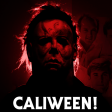 Caliween V1 With Piano Intro