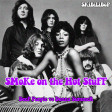 Smoke on the Hot Stuff (Deep Purple vs Donna Summer)