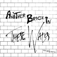 Another Brick in These Walls [Kendrick Lamar vs. Pink Floyd]