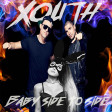 Xouth - Baby side to side (Ariana Grande vs. Dimitri Vegas & Like Mike)
