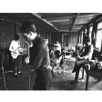 JOY DIVISION  Love will tear us apart (unplugged)
