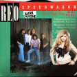 Can't Fight This WTH (Avril Lavigne vs. REO Speedwagon)