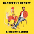 Tones And I vs David Guetta - Dangerous Monkey (DJ Dumpz Mashup)