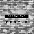 Pet Shop Boys vs Depeche Mode - Dreamland People (2019)