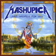 And Krishna For All (Metallica + Cheb i Sabbah)