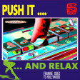 Hahnstudios - Push it ... and Relax