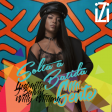 Solta a Batida Mi Gente (iZigui Mashup) - Ludmilla ft. J Balvin & Willy William