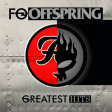 The Fooffspring - Separated My Life