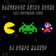 DJ Dumpz - Dangerous Retro Sound [All September Long] (David Guetta vs Green Day and 4 more)
