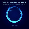 DJ Useo - Omen Lovers Of Light ( The Prodigy vs Afro Celt Sound System )