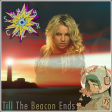 Till The Beacon Ends [Britney Spears x Imari]