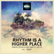 Rhythm is a Higher Place by DJ SeVe