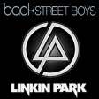 """I Want It That Numb"" (Backstreet Boys vs. Linkin Park)"