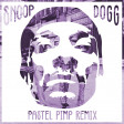 Snoop Dogg - Drop It Like It's Hot (Rhythm Scholar Pastel Pimp Remix)[Explicit]