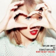 Taylor Swift vs Sebastian Leger - How You Get the Girl (DJ Yoshi Fuerte Blend)