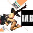 Editors vs FGTH - Frankenstein goes to relax Hollywood (Bastard Batucada Relaxamonstro Mashup)