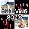 MØ vs. Hailee Steinfeld & Grey ft. Zedd - Starving Song (SimGiant Mash Up)