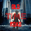 Old Time Road (Lil Nas X & Billy Ray Cyrus vs. Hans Zimmer)